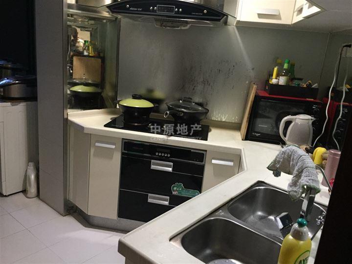 厨房电路图派出所备案