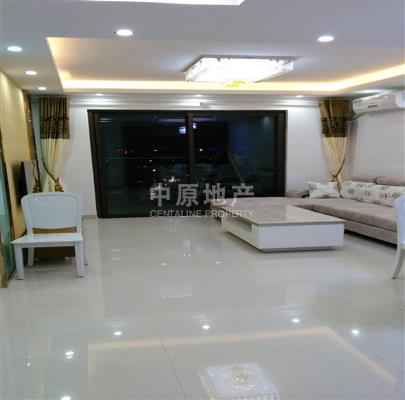 汇龙湾图片