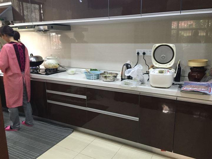 厨房雕刻龙图片