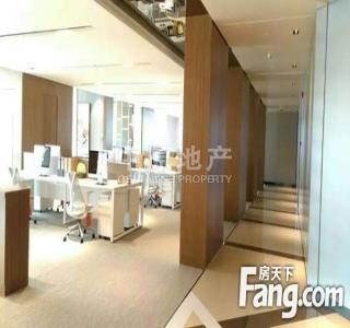 太平金融保险大厦写字楼出租_深圳证券交易所旁 太平