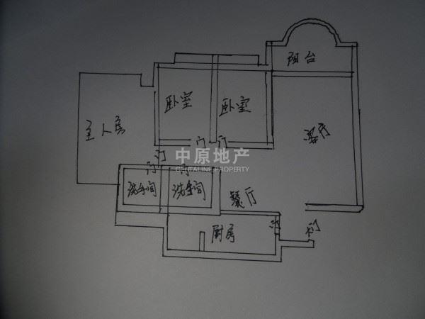 电路 电路图 电子 原理图 600_450