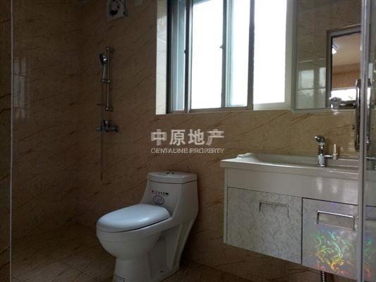 洗澡间装修农村图片7