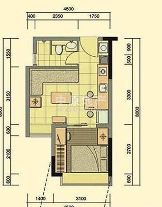 148房子设计图