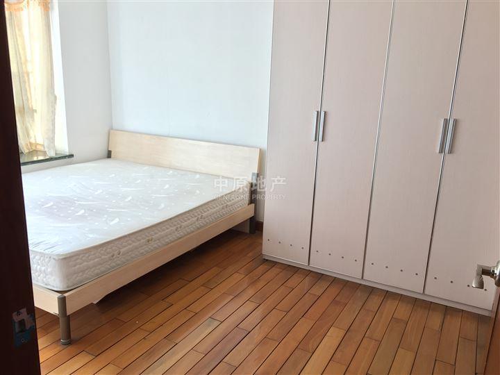 简装修 卧室 欧式