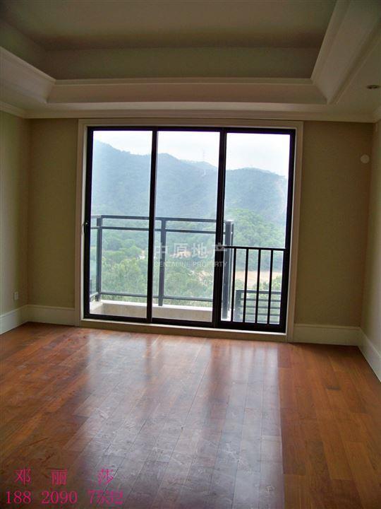 《优房》万科金色半山 精装欧式复式大四房 满五年诚售!