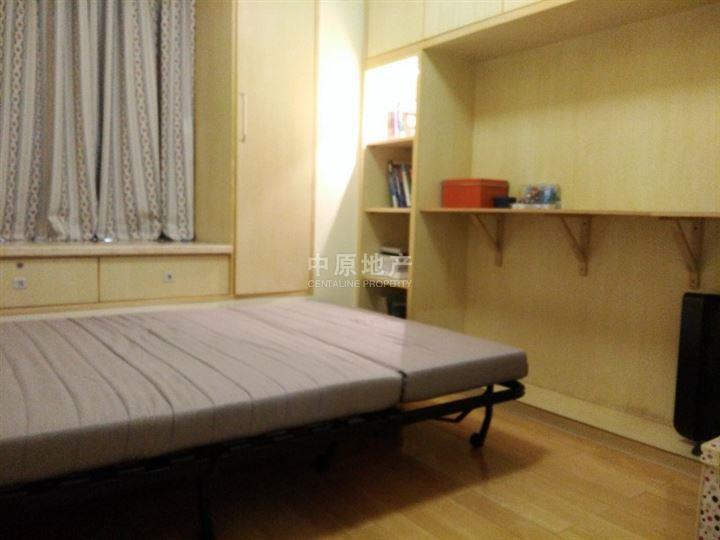 背景墙 房间 家居 酒店 设计 卧室 卧室装修 现代 装修 720_540