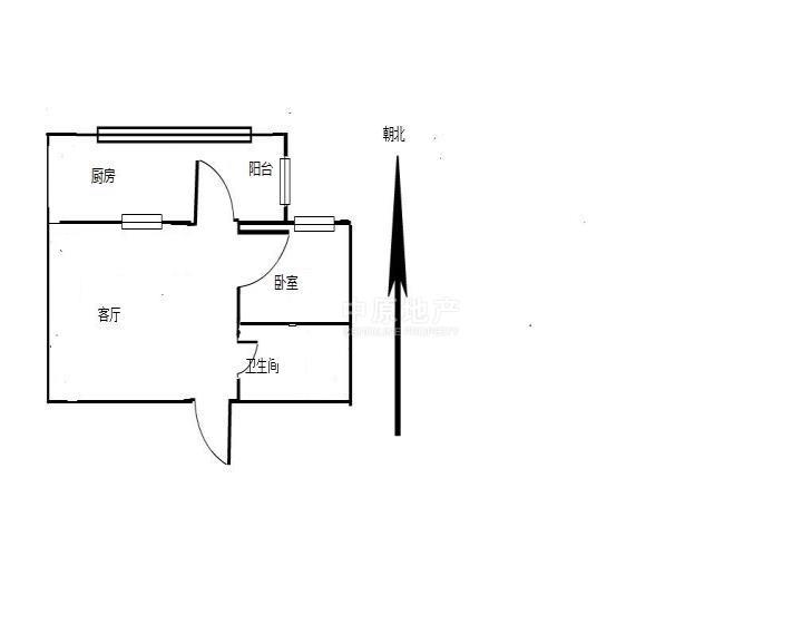 正皇2102电吹风电路图