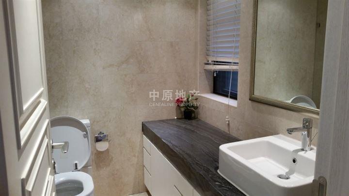 厕所 家居 设计 卫生间 卫生间装修 装修 720_405