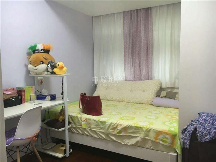 背景墙 房间 家居 起居室 设计 卧室 卧室装修 现代 装修 720_540
