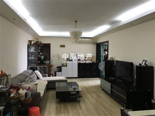 鸿景湾名苑
