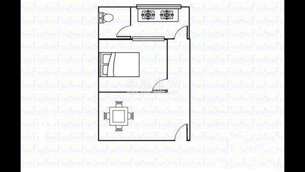 [地图交通] 配套设施:煤气/天然气,暖气,电梯,车位/车库,储藏室/地下