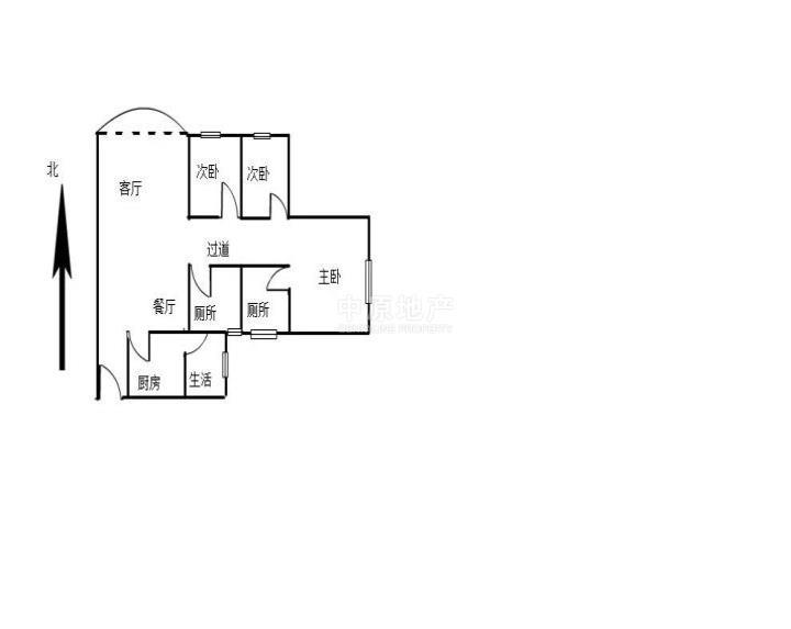 电路 电路图 电子 原理图 720_573