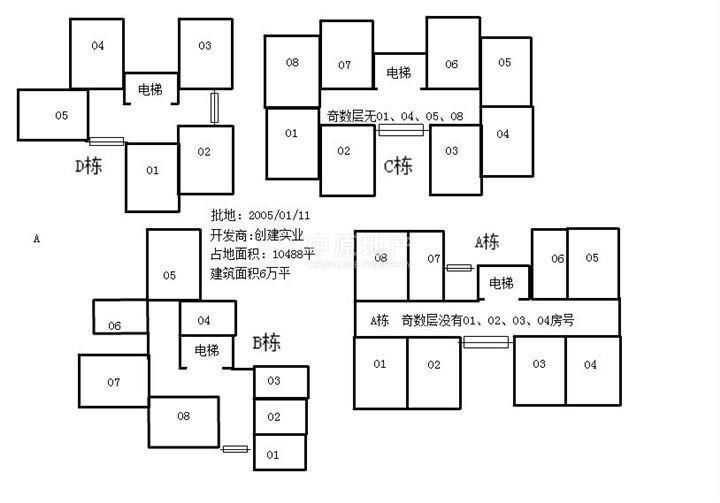 电路 电路图 电子 户型 户型图 平面图 原理图 720_503
